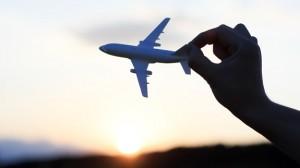 транспорт летище Барселона