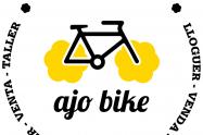 Ajo bike Barcelona