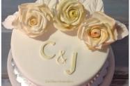 Lizi cakes Barcelona