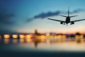 от България до Барселона със самолет