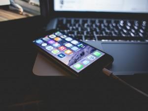 Мобилни апликации за Барселона