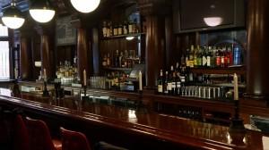 барове в Барселона