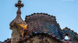 тайни на Барселона