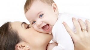 новородено българче в Испания документи