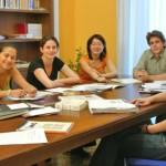 езикови курсове Барселона