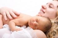 майчинство в Испания