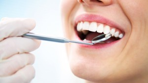 зъболекар в Барселона