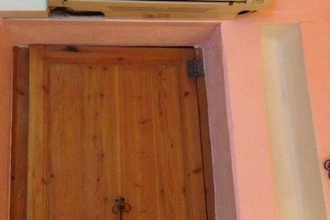 Малка стая втори етаж Артхостал