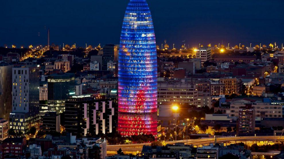 Кулата Агбар