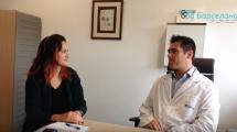 гинеколог в Барселона