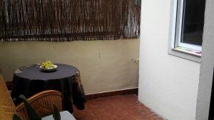стая под наем Барселона