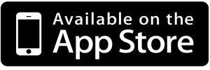 мобилно приложение за Барселона Apple store