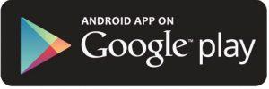 мобилно приложение за Барселона Google play store