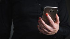 мобилни приложения за българи в Испания