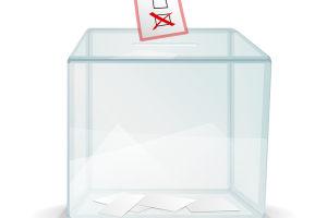 избори Каталуния 2017