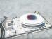 Нов Камп Ноу стадион