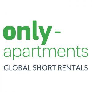 апартаменти в Барселона